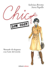 Chic Low cost