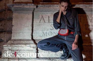 de-Couture-Massimo-Mariotti